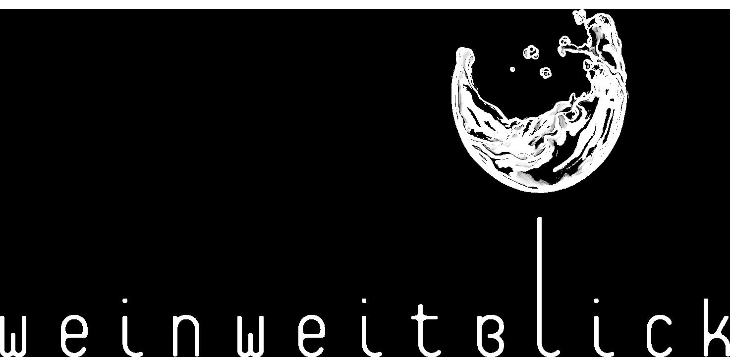 Weinweitblick